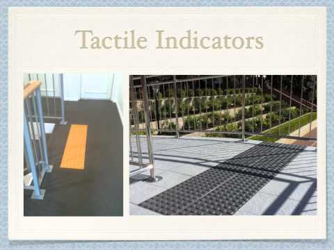 Novatred Architectural Manufacturer & Supplier Landscaping Products by Novaproducts Global
