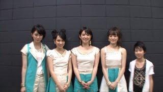 bump.y 移籍&新曲発表 コメント
