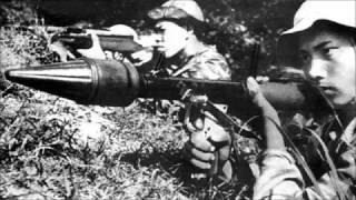 Các hoạt động của CIA ở Việt Nam sau 1975 (243)