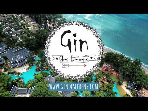 Thavorn Beach Village Resort & Spa - Phuket, Thailand