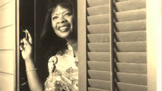 Irma Thomas-Time Is On My Side