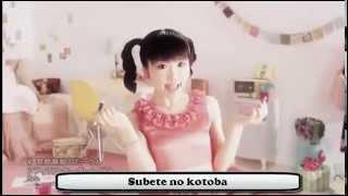 Segundo video .. . Pidan Sus Canciones Con Letra .. Suscribite Si Q...