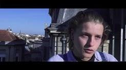 Être une lycéenne trans en France