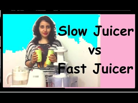 Slow Juicer Vs Food Processor : Wonderchef Turbo Dual Speed Food Processor Doovi