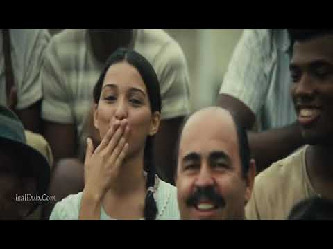 Download tamil dubbed motivation movie