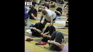 Girls worst experience with gym trainer watch it ,be aware  of trainers.