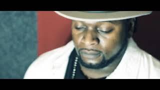 Fofoulah - Seye (official video)