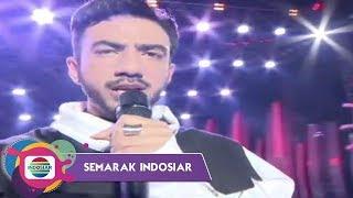Video REZA DA - Tiada Guna   Semarak Indosiar Yogyakarta download MP3, 3GP, MP4, WEBM, AVI, FLV Oktober 2018