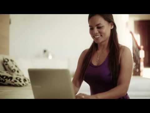 Can we get an upgrade please! | Guam Docomo Pacific Commercial