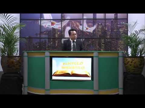 KBS Live Stream Q&A Epi. 76 - 031918