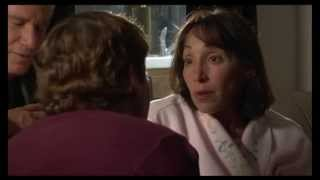 "DIDI CONN in ""OH BABY!"" the movie directed by Steven Rothblatt"