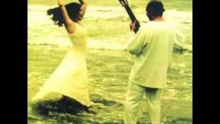 Paulo Bellinati e Monica Salmaso - Canto de Ossanha