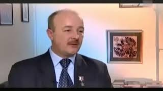 Первая чеченская война Два Героя России