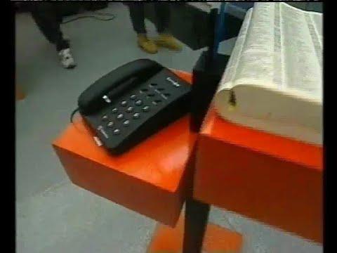 Mesa Auxiliar Para Telefono.Bricomania 1995 31 Mesa Auxiliar Para Telefono