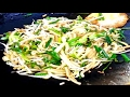 Asian Street Food - Cambodian Street Foods In My Village - Natural Living In Cambodia