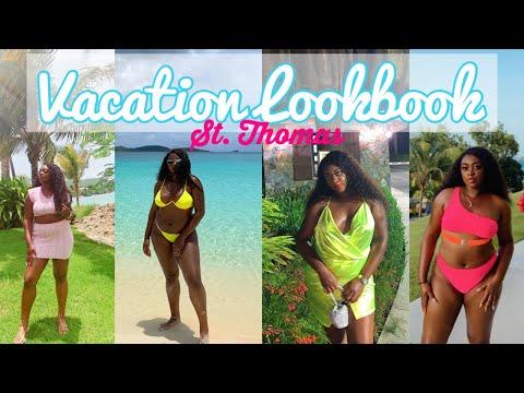 tropical-vaction-lookbook:-st.-thomas|-fashion-nova,-aliexpress,-summer-etc.