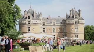 La Sarthe - le film 2016, version 2 minutes