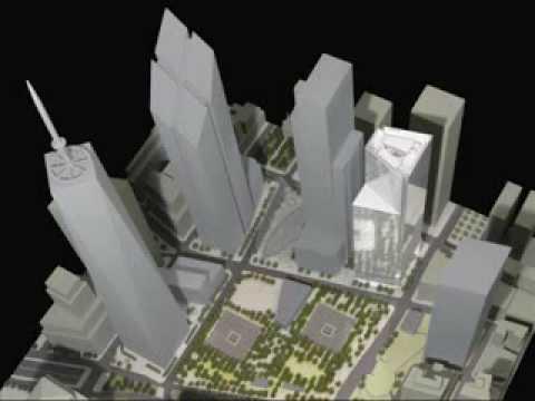 11 septembre 2001 -  WTC et police d'assurance