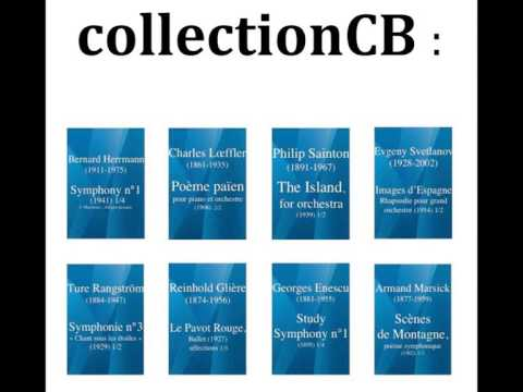 collectionCB3 (and also collectionCB, collectionCB2 and collectionCB4)