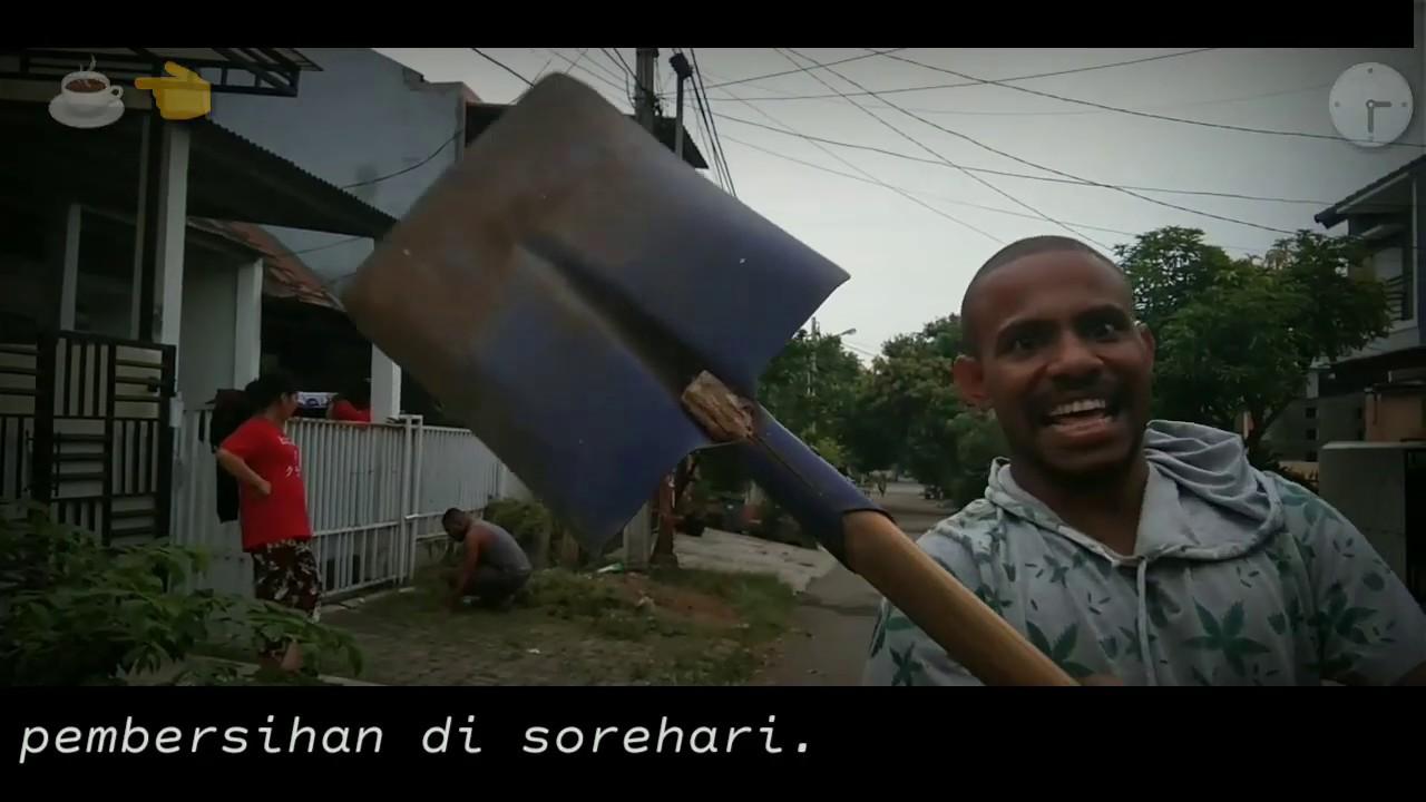 Image Result For Rumah Subsidi Di Tangsel