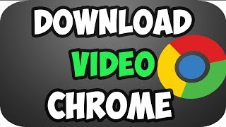 how-to-download-any-using-google-chrome-2019