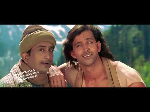Download SabWap CoM 720p Hd Video Aao Sunao Pyar Ki Ek Kahani hindi Version From K