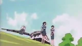 You're Under Arrest - 100mph no Yuuki