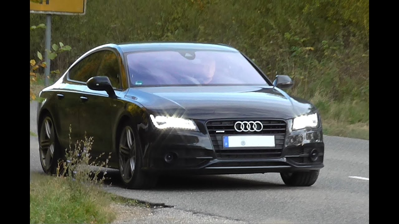 Audi Automatic Transmission Fluid  How To Change Audi