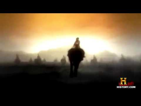 Alexander the Great     Indian Campaigns and Battle of the Hydaspes    History Channel Documentary