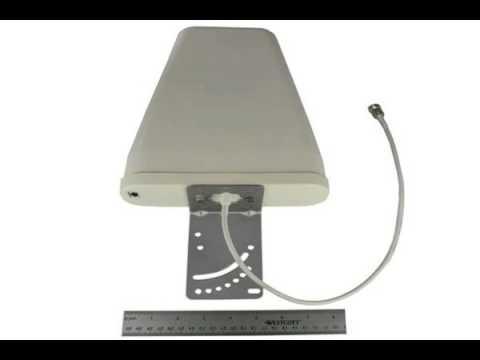 4g router external antenna lte aerial huawei antenn 4g. Black Bedroom Furniture Sets. Home Design Ideas