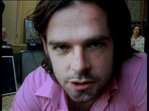 Сочная люси видео, порно анал с полными онлайн
