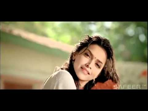Aarakshan  - Seedhe Point Pe -  Full HD 720p - 2011