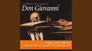Download Lagu Don Giovanni Acto I Aria - Ah fuggi il traditore MP3