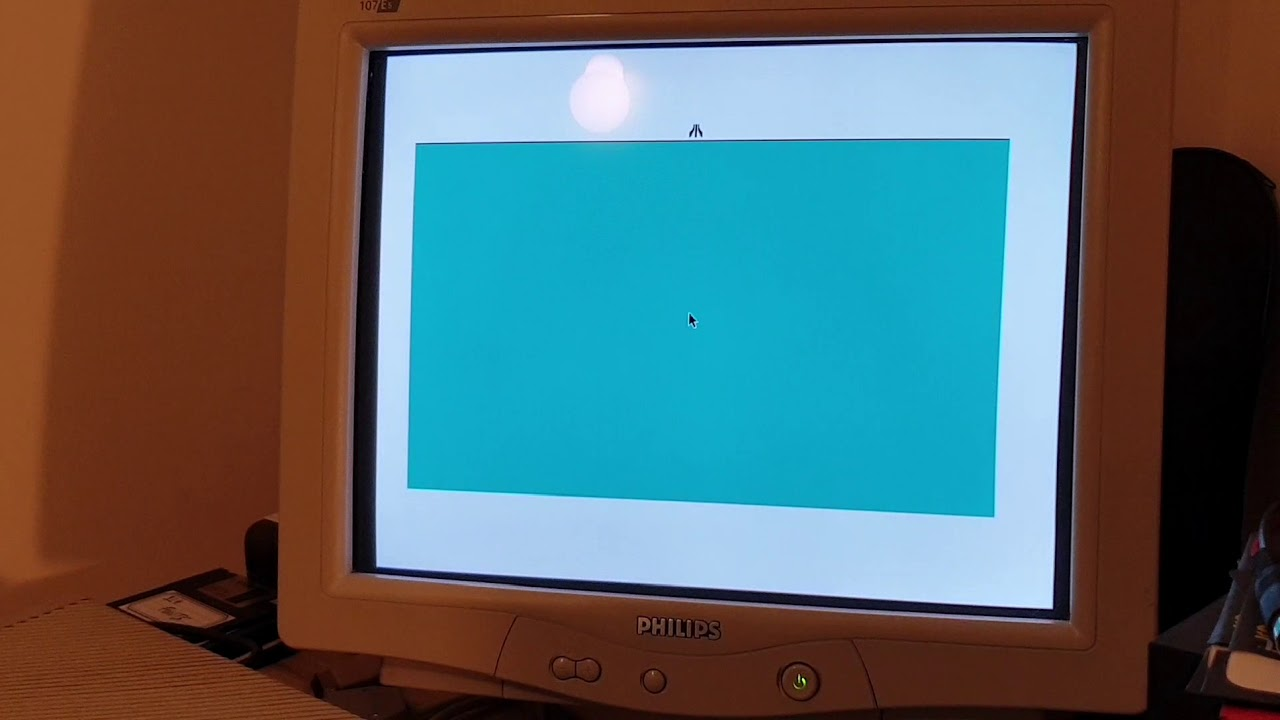 All-in-one Atari (ST-STe-TT-Falcon) Solution on your