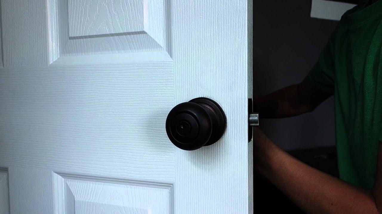 dp lever door doors avalon kwikset single amazon cylinder satin with handleset handles com smartkey lock entry in nickel featuring