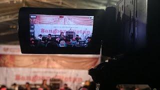 Download Video Maiyah BangbangWetan - Cak Nun, Sabrang, Kyai Muzammil, Pak Suko dan Cak Amin (28 November 2015) MP3 3GP MP4
