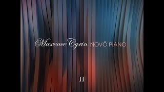 Maxence Cyrin - Clubbed to Death (Novö Piano II)
