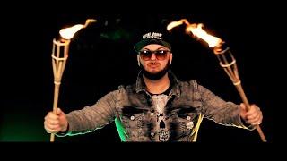 Mc Masu - Leoaika (Videoclip HD) Manele
