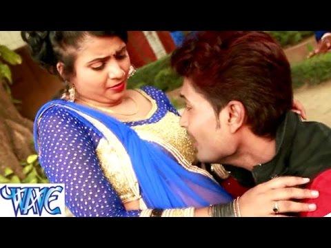 HD ढोंढ़ी के निचे गोदवा लS गोदना - Maja Me Saja - Pramod Premi Yadav - Bhojpuri Hot Songs 2015 new