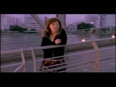 Lagu Jepang Terfavorit (Aya Matsura - Watarasebashi)