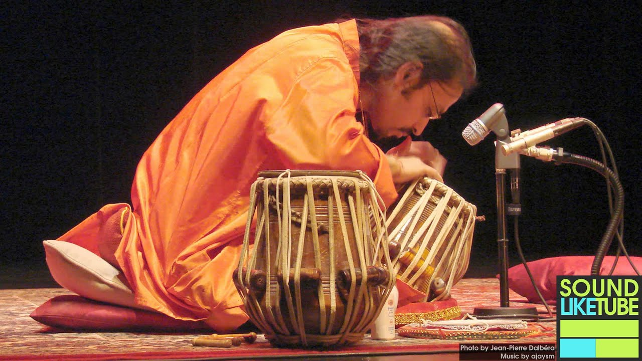 Indian Drum Music Loop High Quality Free Download Youtube