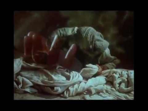The Story of Jesus - Basaa / Bassa / Basa / Bisaa / Northern Mbene / Mvele Language (Cameroon)
