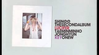 SHINee (Up & Down)