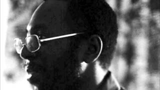 Watch Curtis Mayfield The Other Side Of Town video