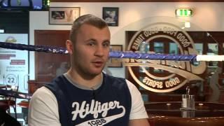 AS Wywiadu 6 - Kamil Szeremeta