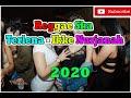 Reggae Ska Terlena Mantaaps Tiktok  Mp3juices  Mp3 - Mp4 Download