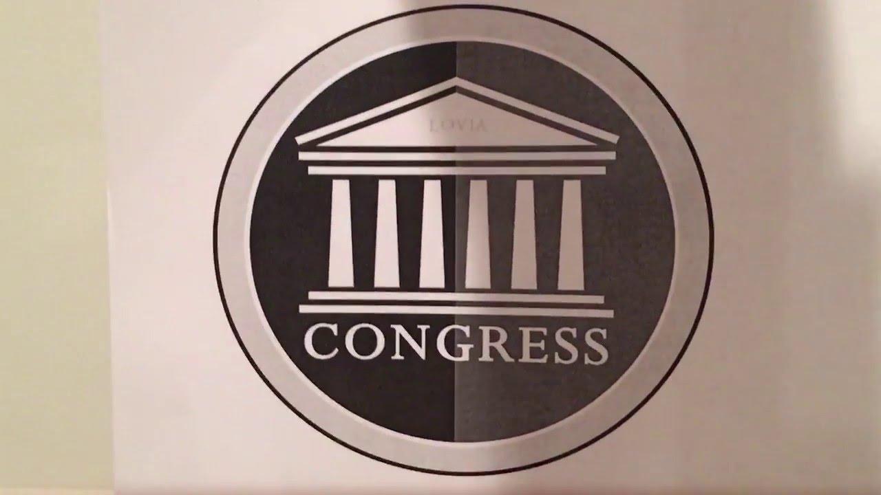 duties of the legislative branch by luke m youtube