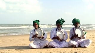 Sama - Muslim Mystic Music of India thumbnail