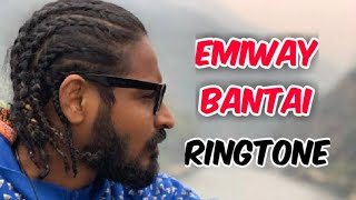 Emiway bantai ringtones | boht hard , machayenge i been that millions heart download links :- intro ringtone ( instrumental ) http://tmearn...