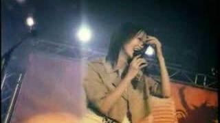 蔡淳佳Joi Chua 風鈴Feng Ling [KTV Version]